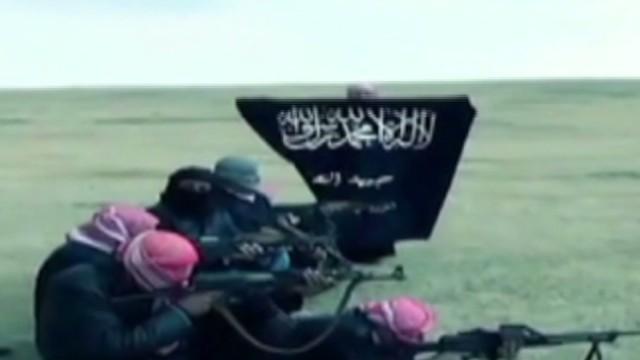 cnnee enc alqaeda report antonanzas_00030829.jpg