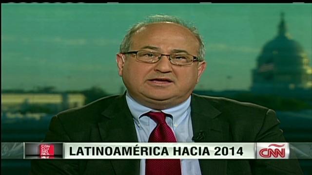 cnnee conclu latin america 2014_00083307.jpg