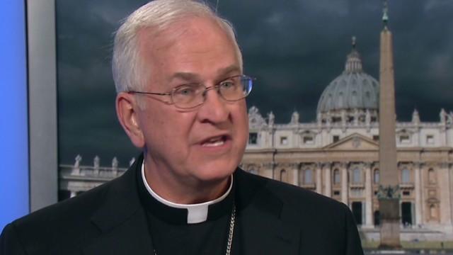 tsr archbishop joseph kurtz pope francis_00005323.jpg