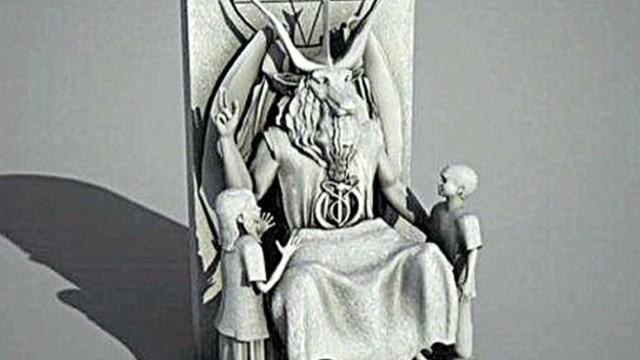 Oklahoma Satan statue Earlystart _00000905.jpg