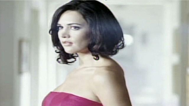 cnnee hernandez venezuela actress dies_00001922.jpg
