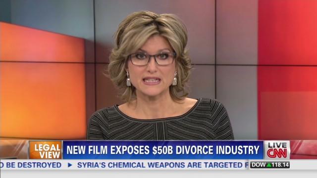 exp Dr. Drew talks divorce industry problems _00002001.jpg