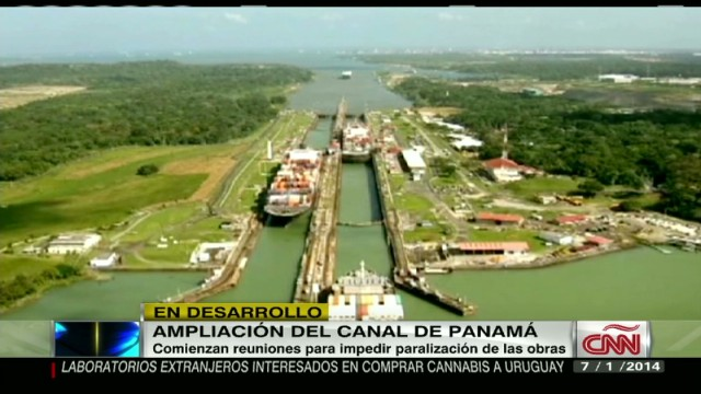 cnnee pascual panama channel negociation_00015404.jpg