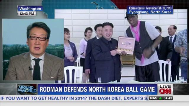 exp atw malveaux cha north korea rodman_00021601.jpg