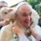 01 pope epiphany