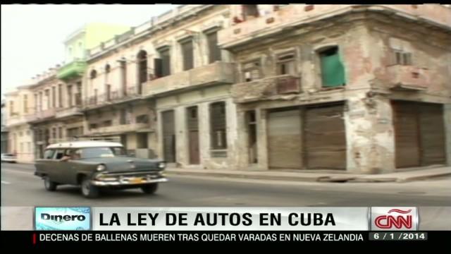 exp xavier cnn dinero los exorbitantes precios de los autos en Cuba_00002001.jpg