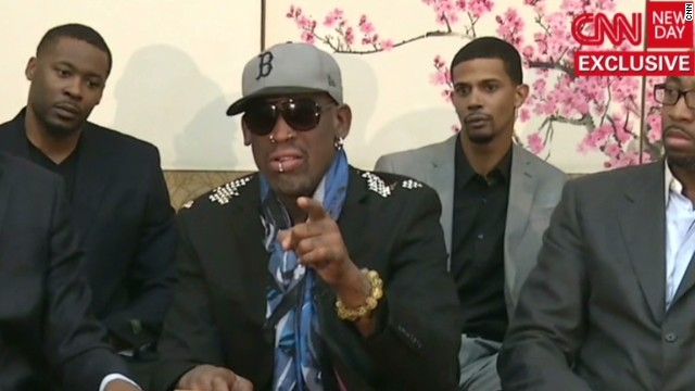 cnnee new day rodman explodes_00015816.jpg