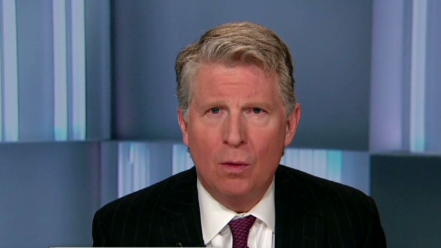 exp Lead intv Cy Vance NYPD social security fraud bust_00012020.jpg