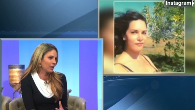 cnnee rec requena reax monica spear_00060910.jpg