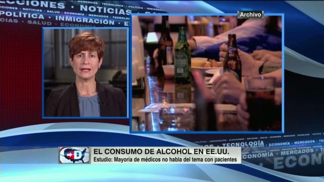 DUSA- Consumo de alcohol_00012820.jpg