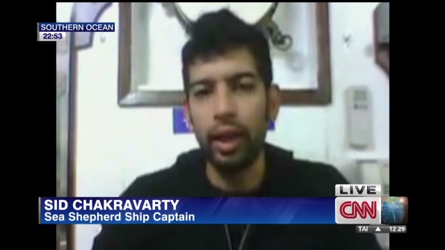 exp Sea Shepherd captain interview_00004402.jpg
