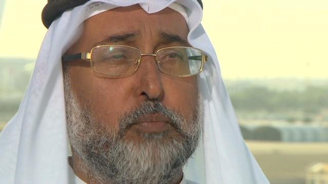 pkg sidner emirati jailed in uae after interview_00031717.jpg