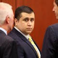01 zimmerman trial