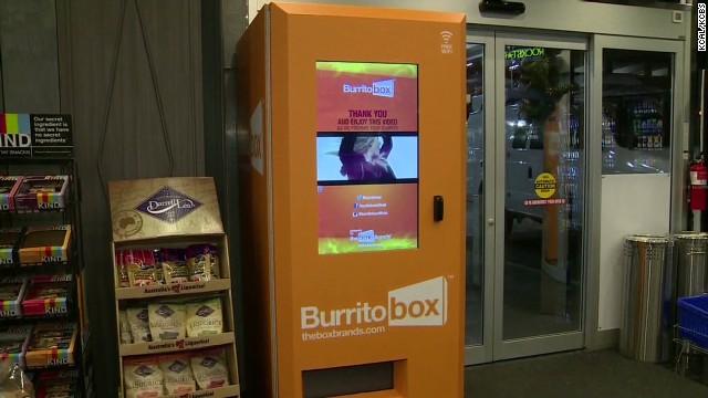 Burritobox DO NOT PUBLISH_00000015.jpg