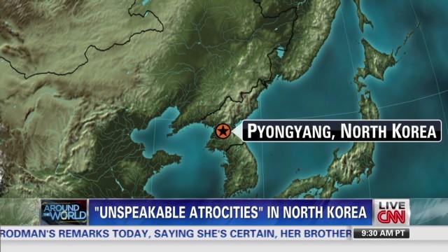 exp atw malveaux cha north korea atrocities_00003715.jpg
