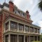 mansion hotels wentworth exterior