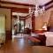 mansion hotels wentworth
