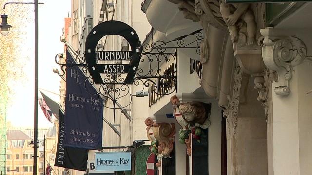 uk london fashion jermyn street boulden pkg_00000716.jpg