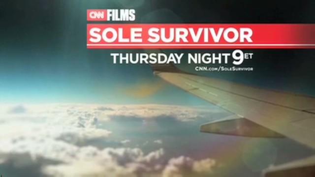Watch Sole Survivor Thursday 9PM ET_00002811.jpg