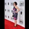 16 pca red carpet - Lucy Hale