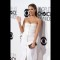 20 pca red carpet - Jessica Alba