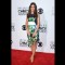 27 pca red carpet - Sandra Bullock