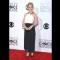 34 pca red carpet - Sarah Michelle Gellar