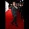 36 pca red carpet - Miles Teller