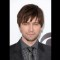 38 pca red carpet - Torrance Coombs