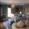 mansion hotels chanler room