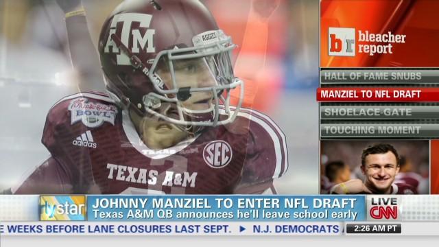 Bleacher Report 1/9 Manziel NFL_00000323.jpg