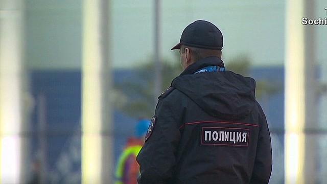 nr live Robertson six deaths car blast outside Sochi_00021726.jpg