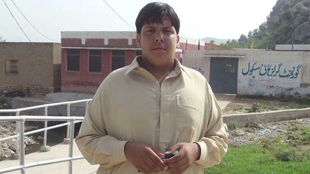 lok saima pakistan hero_00002914.jpg
