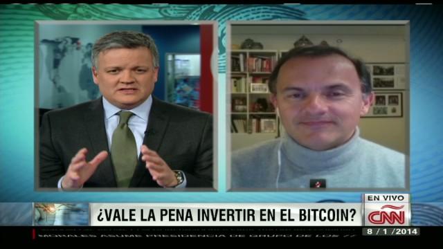 exp xavier cnn dinero vale la pena invertir en bitcoin_00002001.jpg