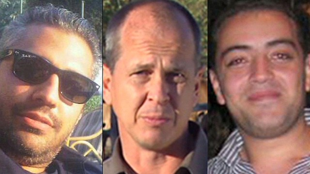 Detained journalists to stand trial