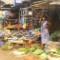 1 Limbe Market