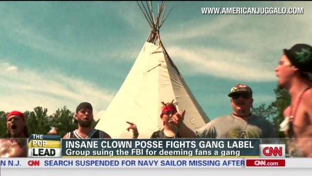 lead pkg insane clown posse_00004323.jpg
