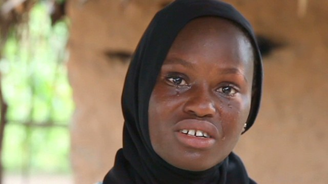 cfp duthiers gambia child brides_00010402.jpg