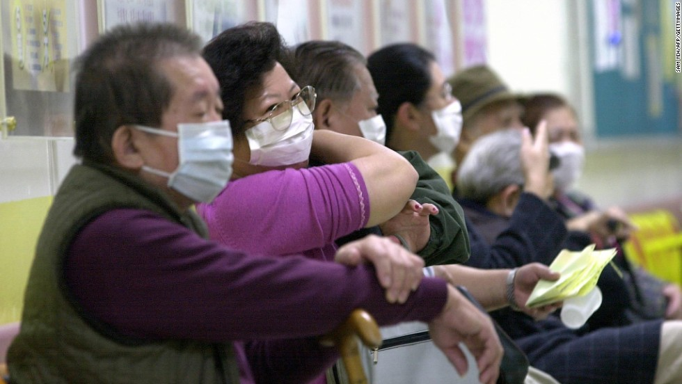 Taiwanese citizens can visit any doctor in the country. Fees are reimbursed by the National Health Insurance Administration, whose 2% administrative costs are the lowest in the world.