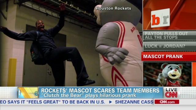Bleacher Report 1/10 Rockets scared_00002002.jpg