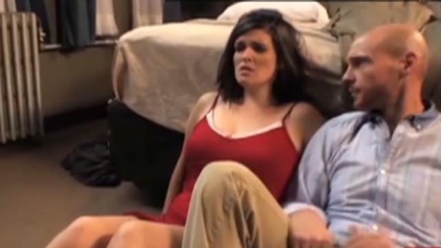 Female orgasm video 2 girls
