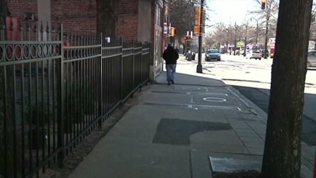 pkg man walks 29 miles to court_00000813.jpg