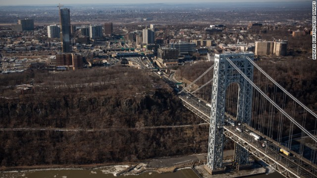"Media groups have sought a list of those involved but not indicted in the 2013 ""Bridgegate"" scandal."