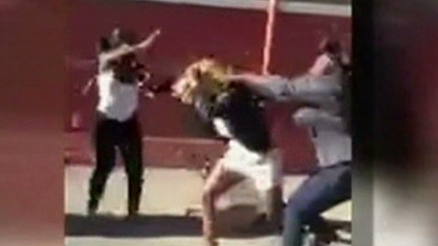 nr intv transgender teen fights back faces charges _00001922.jpg