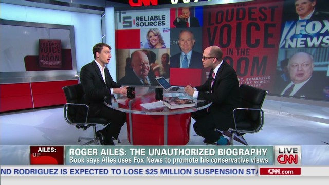 RS.Author.of.Roger.Ailes.bio.part.1_00020017.jpg