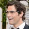23 golden globes red carpet - Rob Marciano