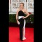 34 golden globes red carpet - Hayden Panettiere