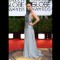 46 golden globes - Mila Kunis