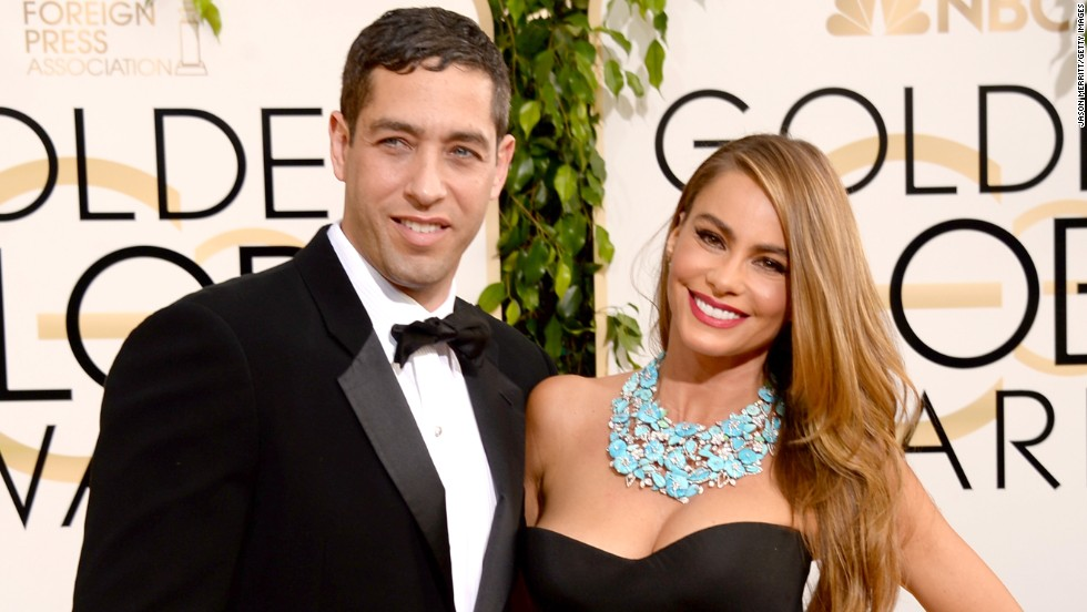 Nick Loeb: I always wanted to be a father