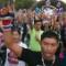 bangkok shutdown 5